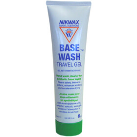 Nikwax Base Wash Gel 100ml